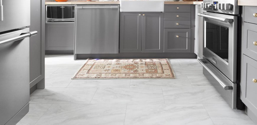 4-things-you-should-consider-before-installing-tiles.jpg