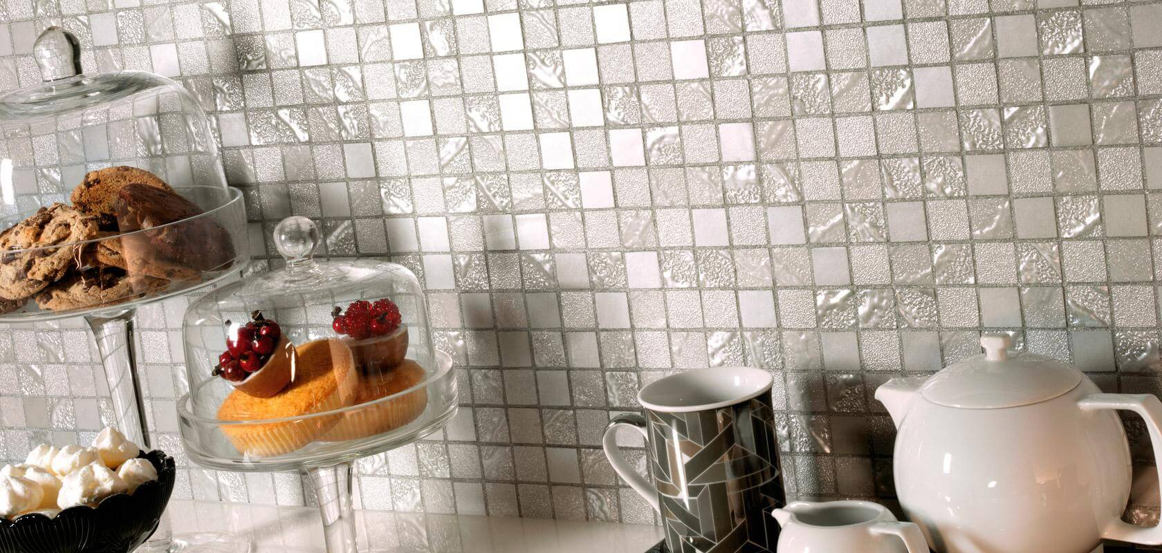 5-Ways-to-Use-Mosaic-Tiles.jpg