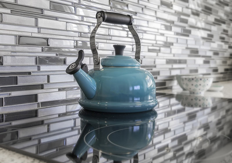 6-Tile-Trends-for-2019.jpg