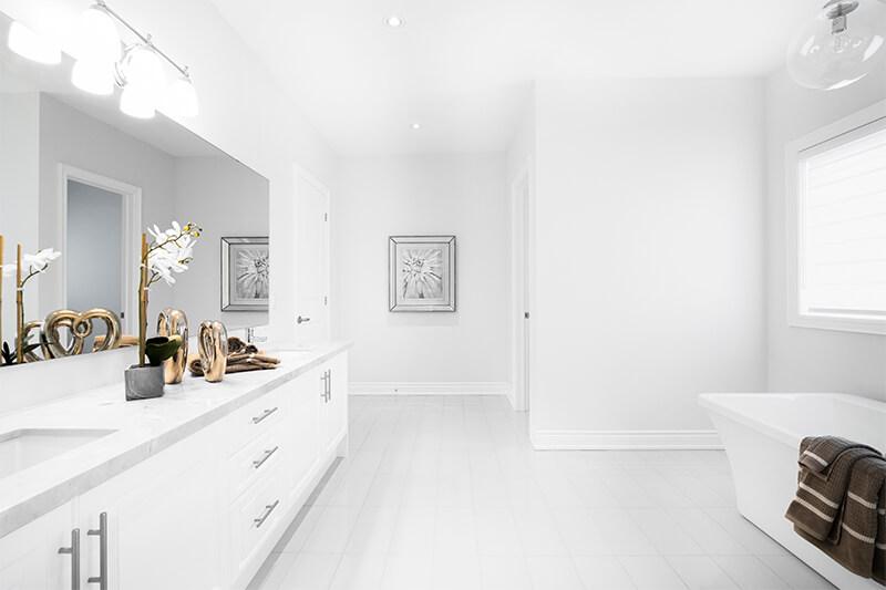Brighten-Up-Your-Bathroom-with-Tiles.jpg