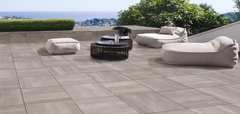 Creating-a-Patio-Paradise-with-Tile.jpg