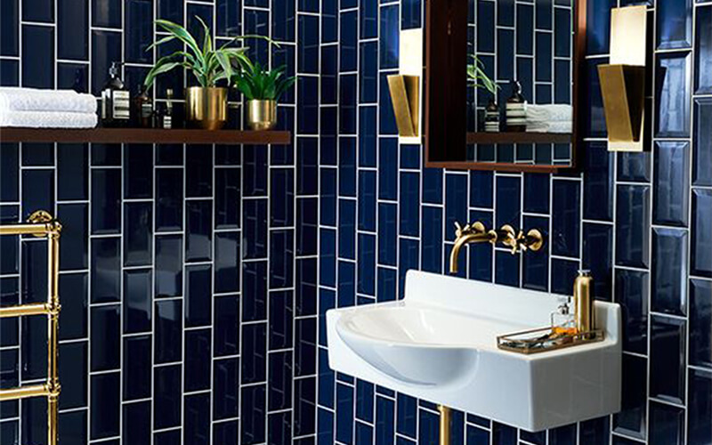 Trendy-Tiles-with-Pantone-2020-Colour-of-the-Year.jpg