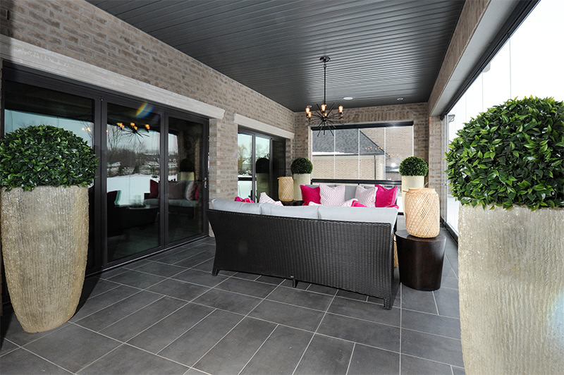 design-your-outdoor-space-trini-tile-style.jpg