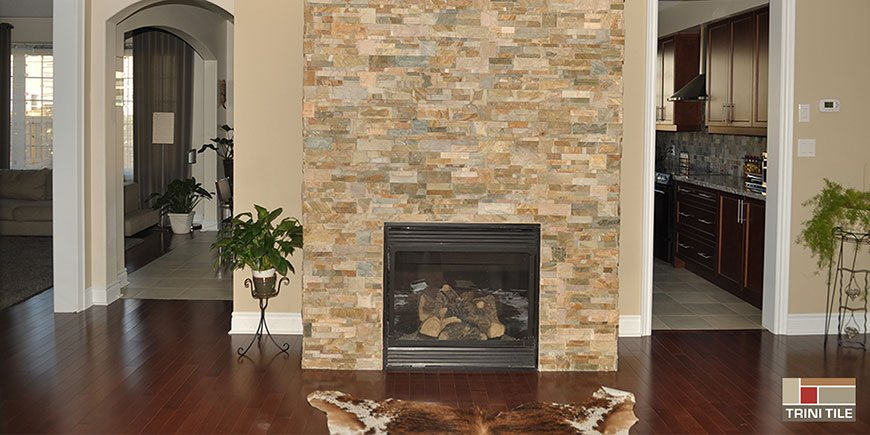 fireplace-tiles-for-sale.jpg