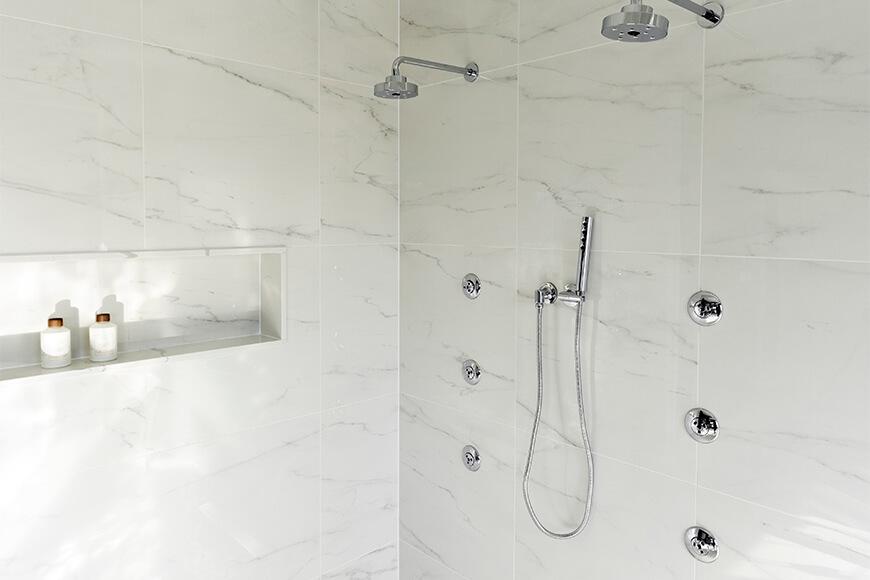 how-to-choose-a-shower-tile.jpg