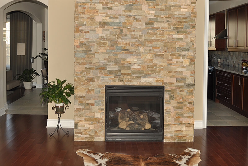 how-to-winterize-your-home-with-tiles.jpg