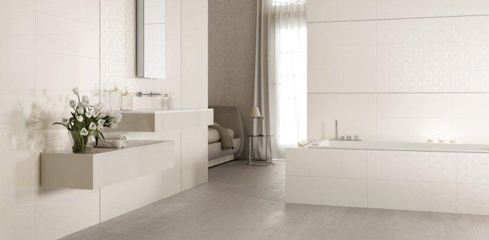 preparing-for-a-bathroom-tiles-renovation.jpg
