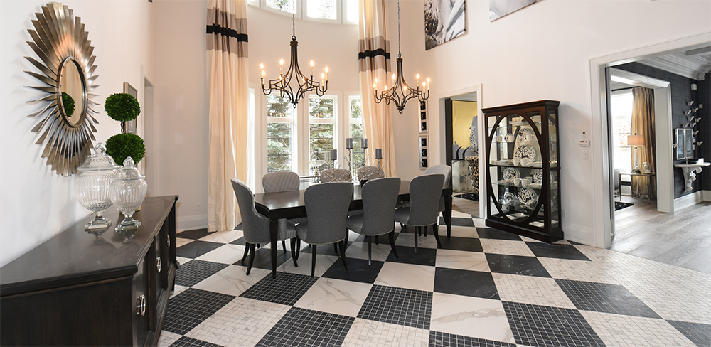 princess-margaret-home-lottery-grand-prize-showhome-tiles.jpg