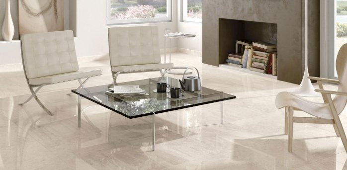 reasons-to-choose-porcelain-tiles.jpg