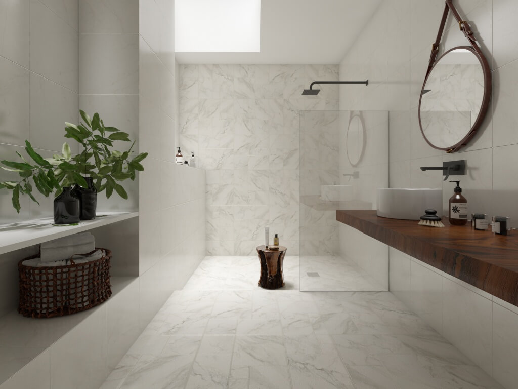 the-best-tiles-for-each-room-of-your-home.jpg