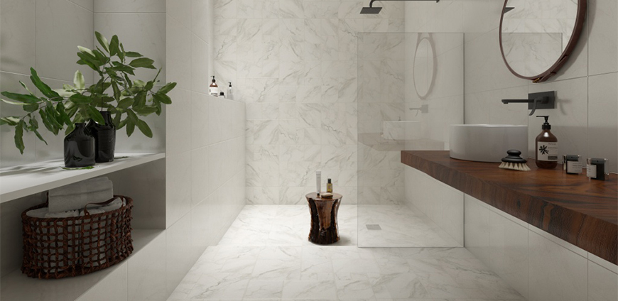 Which Bathroom Tiles Are Best Trini Tile