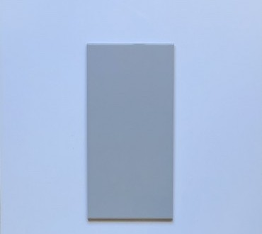 Concept Plus (010) Grey Glossy