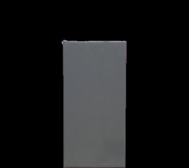 Concept Plus (011) Dark Grey Glossy