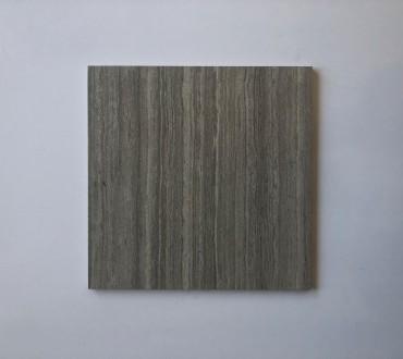 Hart. (E 63338) Escarparment Grey Matte