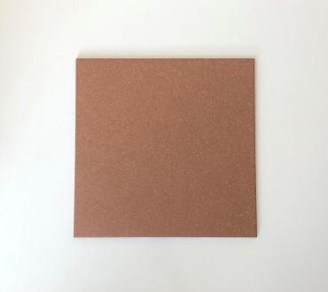 Keope Grani Siderite Brown