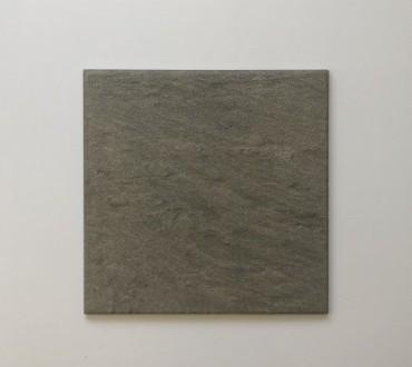 Pietra K.Cogne Grey