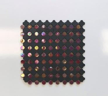 SD-100 B (B) Glass & tile