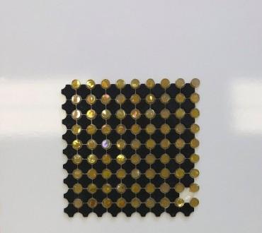 SD-91 B (B) Glass & Tile
