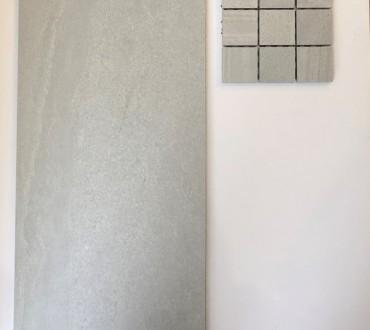Faro Arredo Argento & Mosaic