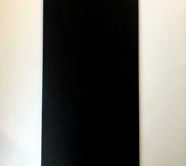 Faro Atelier Black