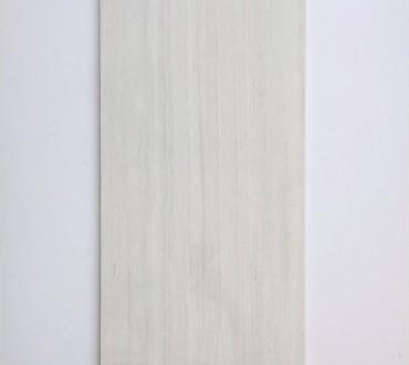 Hart. (E 36137) Escarpment White Glossy