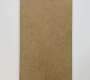 Keope Design Material