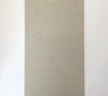 Keope Kore Grey