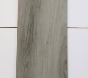 Faro Eco Timber Grey