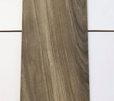 Faro Eco Timber Sabbia