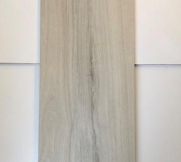 Faro Eco Timber White