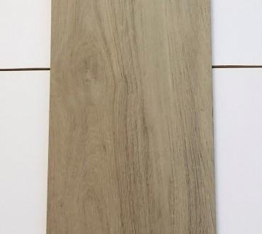 Faro Eco Timber Rovere