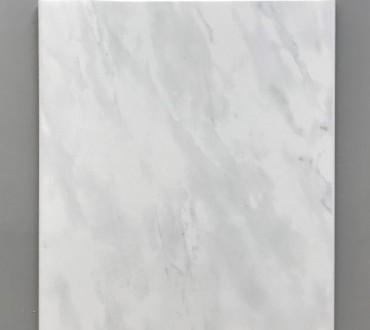 6022 Universal Grey Glossy