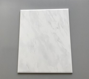 6024 Universal Grey Matte 8x10