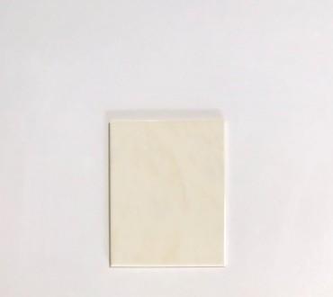 RK 6038 Marmo Grey Beige
