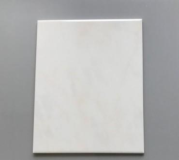 6038 Marmo Grey Beige 8x10
