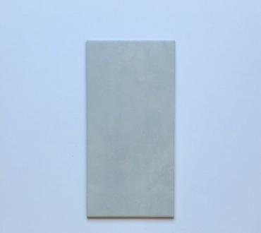 RK Extra Light Grey (723)