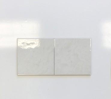 Picasso Bianco