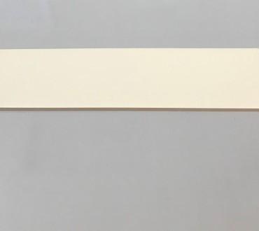 Beige Glossy (4501) 4x16
