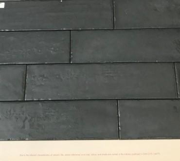 Brooklyn Carbon Brill 3x12