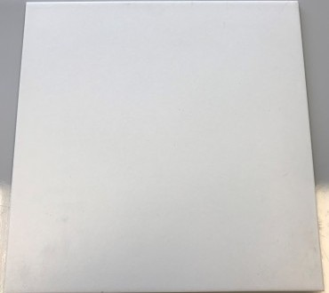 ACR Colours White
