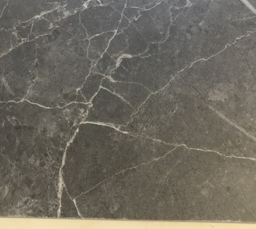 Eclectic Persian Grey Silky Porcelain Slab