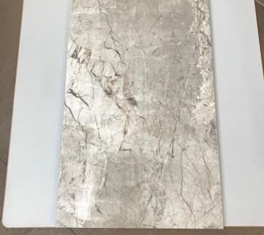 Elements Silver Grey Pol