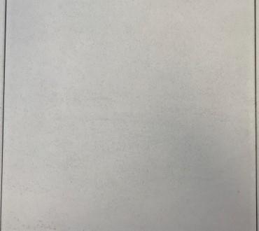 Hart Essense Bianco