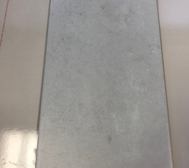Extra Light Grey (723)