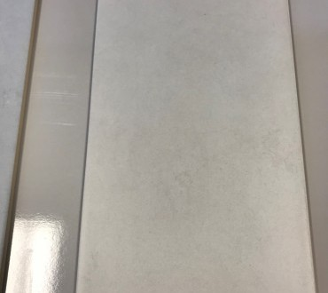 Extra White Beige (719)