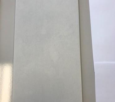 Extra White Grey (722)