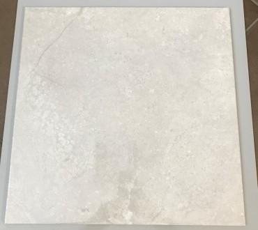FM45GL001S Glossy White