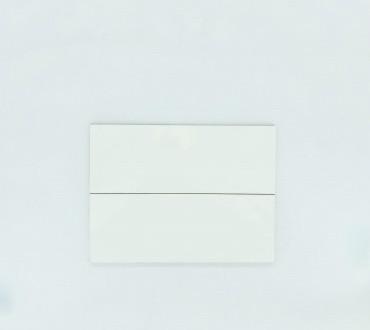 Gemme 12/8 Glossy 5x13