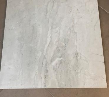 Gotha Platinum Lux