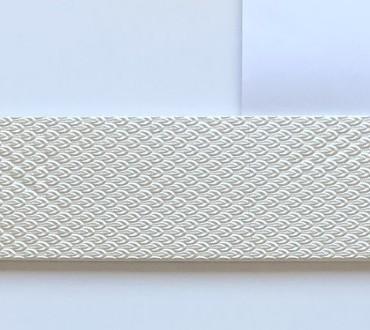 L.Kimono 10B List 4x20